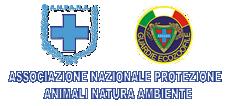 ANPANA ONLUS - Associazione Protezione Animali Natura Ambiente