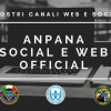 Social e Web certificati di ANPANA Onlus official