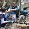 I Bovini Maltrattati visti in TV in Provincia di Cuneo, trovano Giustizia