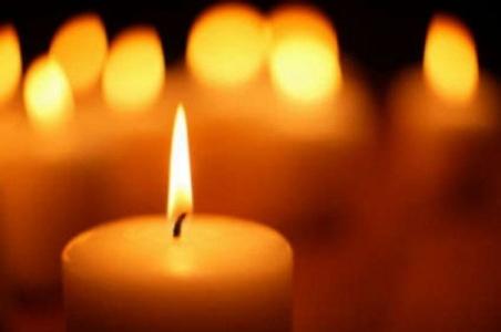 ANPANA Onlus esprime cordoglio per le vittime di Barcellona