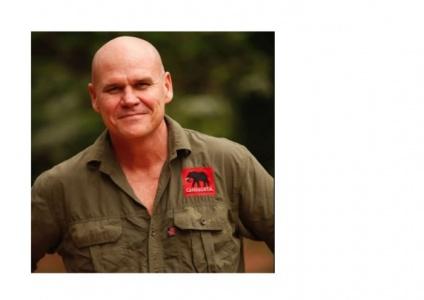 In memoria di Rory Young - un gigante della protezione animali Africana e Mondiale