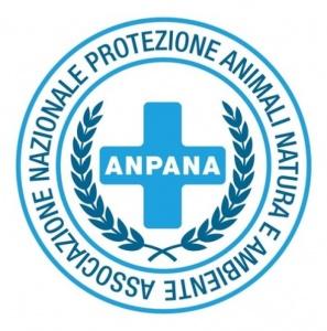 ANPANA Onlus - elezioni direttivo nazionale