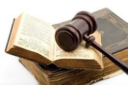 ANPANA ONLUS - notizie giuridiche