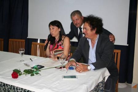AMMESSA LA COSTITUZIONE DI PARTE CIVILE A.N.P.A.N.A. A MEZZO SOSTITUTO