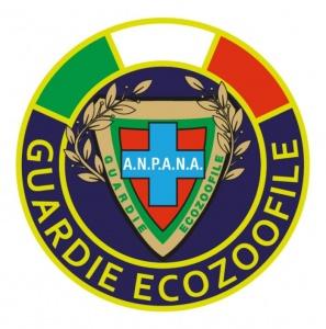 Salerno. Periodo di consuntivi per la Sezione Provinciale delle Guardie Ecozoofile dell'ANPANA.