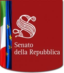 AUDIZIONE IN SENATO - Ufficio Legale A.N.P.A.N.A.