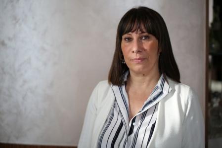 SACERDOTE DENUNCIATO PER ISTIGAZIONE A DELINQUERE. L'Avv. Maria Morena Suaria stila atto di denuncia collettiva