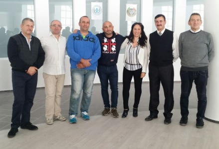 ANPANA Onlus – eletto il nuovo CDN, Lorenzo GIRARDI riconfermato Presidente