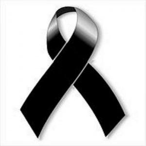+++Anpana nazionale si stringe al dolore per la  tragica scomparsa del nostro amico e collaboratore Stefano+++