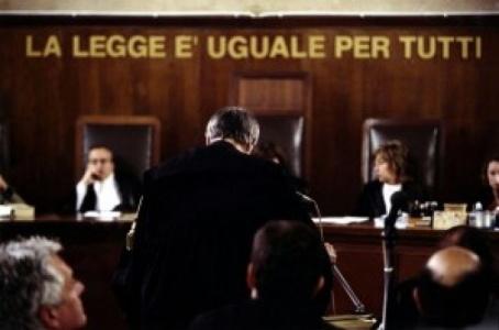 #ANPANA onlus - procedimento penale a carico di soci espulsi