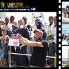 """IL 20 e il 21 settembre - in prima serata su RAI UNO - andrà in onda il film in due puntate dal titolo """"Lampedusa"""""""