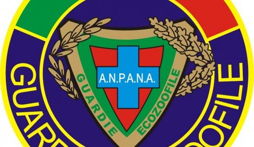 Formazione Specifica dedicata ai Dirigenti Guardie Eczoofile ANPANA
